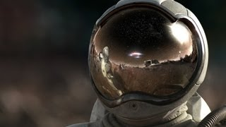 Space Odyssey (Trance mix)
