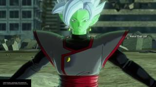 Video I am justice given form (Xenoverse 2) download MP3, 3GP, MP4, WEBM, AVI, FLV Juli 2018