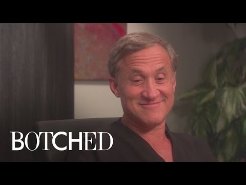 Will Heather Dubrow Allow Terry to Attend a Playboy Party? | Botched | E!