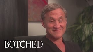 Botched | Will Heather Dubrow Allow Terry to Attend a Playboy Party? | E!