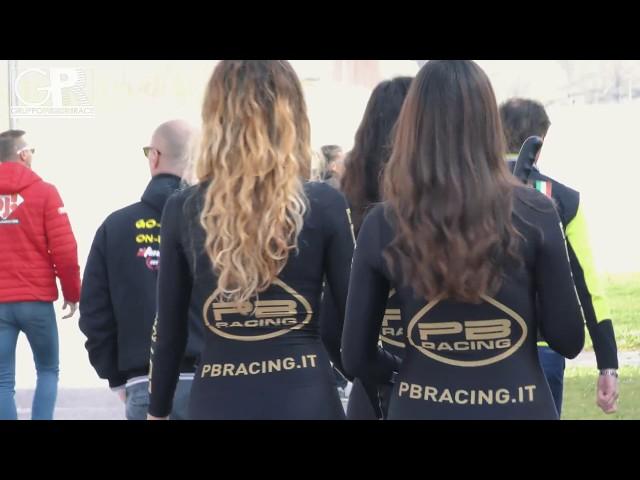 Lotus Cup Italia 2018 - Emozioni dal Mugello