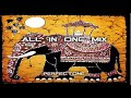 PerfecTone - Live Set ''All in One Mix 2017'' [Psychedelic Trance]