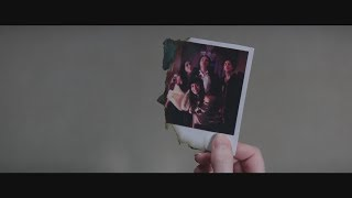 Пункт назначения: Смайл / Polaroid (2019) - Русский трейлер