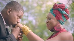 India Arie - Steady Love  (Official Video)