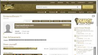 HOW TO CREATE A TORRENT FILE IN UTORRENT AND UPLOAD TO ANY TORRENT WEBSITE