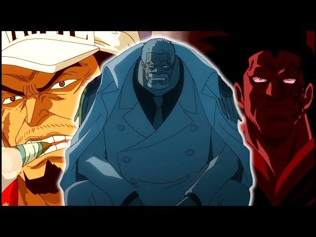 أخيرآا قتال دراغون ضد أكاينو و ظهور الماضي الصادم بينهم !! ( بدون حرق )