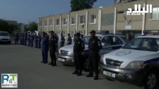 Algeria: Crackdown on Ahmadiyya Muslims continues in Algeria