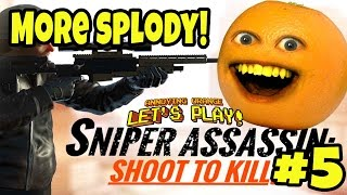 Annoying Orange Roblox Zombie Rush Annoying Orange Plays Roblox Zombie Rush 3 Playing As Splody Zombie Again Vloggest