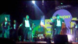 Repeat youtube video GEC TIGERS      (gandhi engineering college @ bbsr)