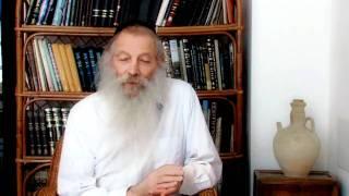 Torah, What