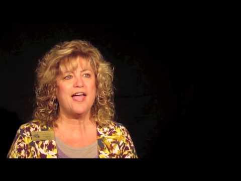 Spartanburg Christian Academy  Thanksgiving Messages from Teachers