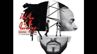 Ozuna ft. Yandel - Dile que tu me quieres (Oficial Remix)