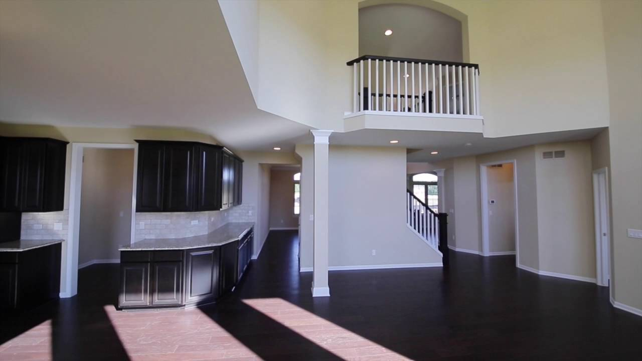Apartments In Bedford Mi
