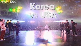 korea-vs-usa-stance-r16-korea-2015
