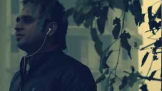 MAHEEYA Feat Aman Chibber,Jatin Grover & Aarti at ROOHAANI STUDIOS Full Video