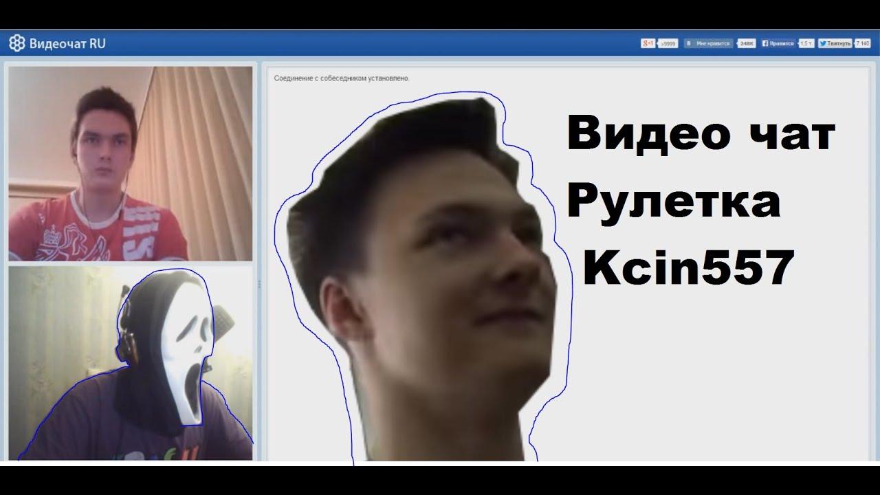 """Детская порнография """"для себя"""" станет уголовным преступлением - новости Право.ру"""