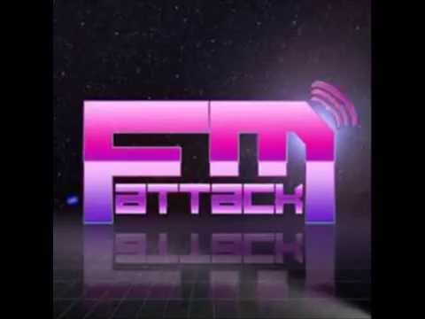 Grum Heartbeats (FM Attack Remix)
