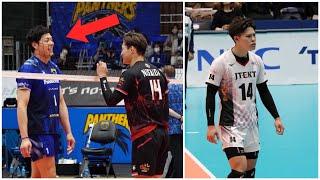 NEVER Make Yuji Nishida Angry !!! HERE'S WHY !!!