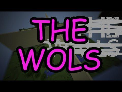 THE WOLS