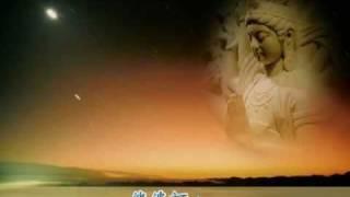 Video 大悲咒 (Da Bei Zhou) - Great Compassion Mantra download MP3, 3GP, MP4, WEBM, AVI, FLV November 2017