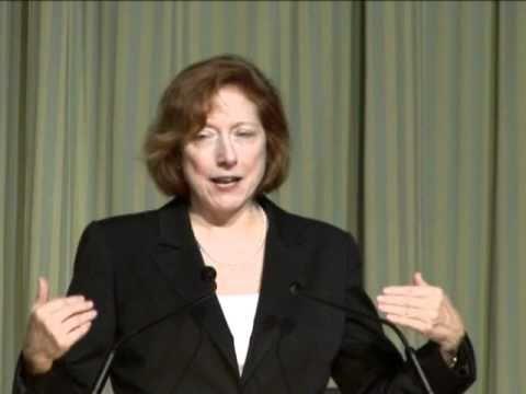 Ninth Circuit Judges Education Program: Supreme Court Review