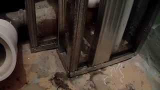 Как закрыть трубы гипсокартоном(То ,что от нас скрывали: https://www.youtube.com/channel/UCgKMXVKnjeuSIw0FsRLOloQ Заработок https://profittask.com/?from=87677 Видео как ..., 2014-09-28T17:40:16.000Z)