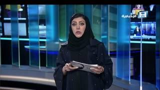 أخبار الرياضة - ملف استضافة قطر لكأس العالم 2022 يواجه العديد من التحديات