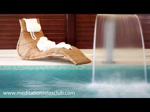 Musica Relaxante para Curar, Musica para Massagem Thai, Spa, Yoga 3 Horas