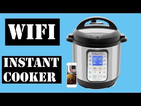 instant-pot-smart-wifi-8-in-1-electric-pressure-cooker-slow-cooker-rice-cooker-steamer-saute-yogurt