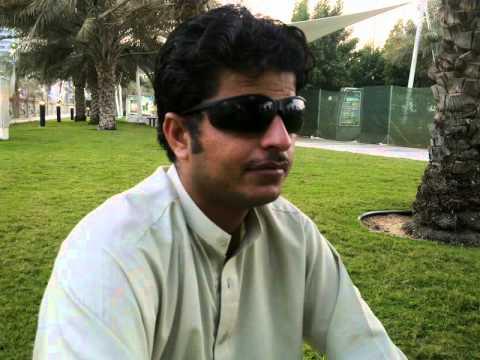 Sameed And And Rashid Jani Mohib Banda 005