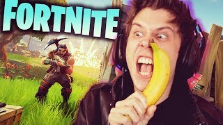 LA BESTIA HA SIDO DESPERTADA | Fortnite (Epic Directo)