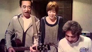 2011/5月午前1時泥酔サンデー・モーニング・ブルー.