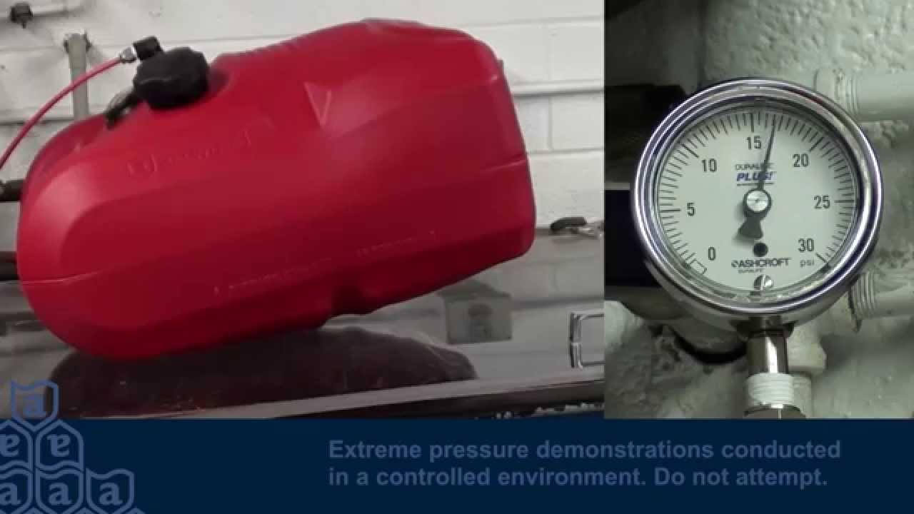 attwood epa fuel tank youtube rh youtube com