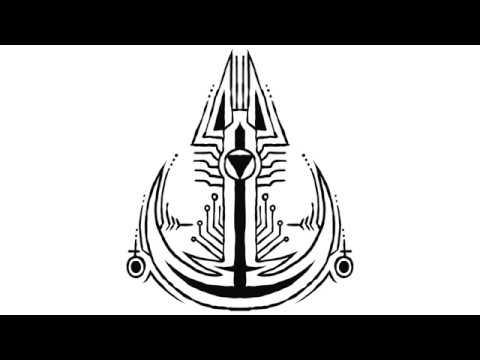 Hybrid Nightmares - Obelisk (Full Album) Mp3