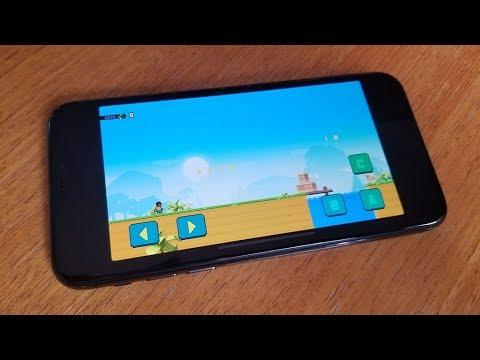 Shootout On Cash Island App Review - Fliptroniks.com