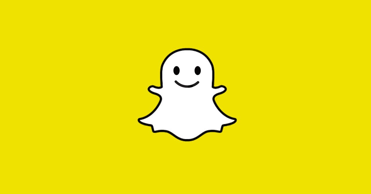 Snapchat sign up create account - How To Create A Snapchat Account Hd
