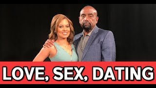 Love, Sex, and Dating with YouTuber Brittney Gray | Valentine's Day Special! (Full Show)