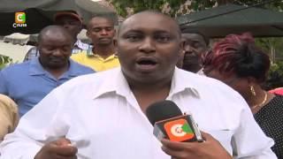 Zaidi Ya Wamiliki Baa 1500 Kufika Mahakamani