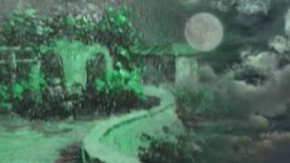 "Rusalka - Dvorak  - ""O Lovely Silver Moon"" -   Renee Fleming - Soprano"