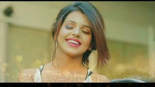 Whatsapp status for Boys   latest release Punjabi song   new ringtone   August h