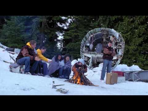 A jeti bosszúja (Yeti: Curse of the Snow Demon) (Teljes Film HUN)