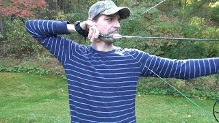 5 Archery Tips for Better Accuracy