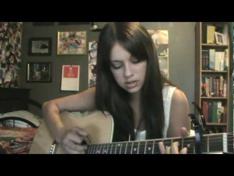 original song - thinking alone . isabelle thomson