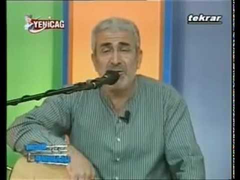 Usdat Şəhriyar / Bəlalı Baş