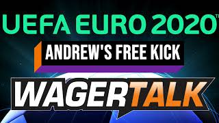 ⚽🏆 EURO2020 Picks, Predictions and Odds   Portugal vs Germany Preview   June 19
