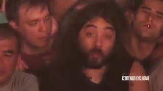 DIVIDIDOS - Rasputín/Hey Jude