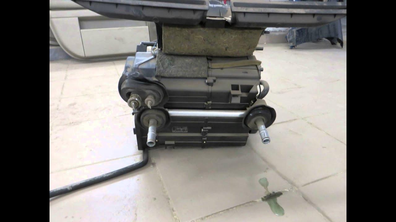 JDM Infiniti G35 / Nissan 350z VQ35DE Engine 2003 2004