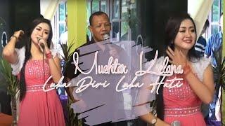 Gambar cover Muchtar Kelana | Luka Diri Luka Hati | Cover on Anna Dwi Susanti Wedding Party