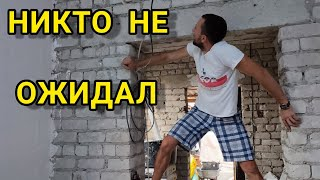 Ремонт старого дома, КУПИЛ ДОМ В ДЕРЕВНЕ.