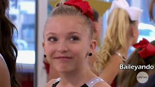 Video Dance Moms: Brynn Joins The Team (Season 6, Episode 1) download MP3, 3GP, MP4, WEBM, AVI, FLV September 2018